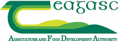 Teagasc Agriculture and Food Development Authority